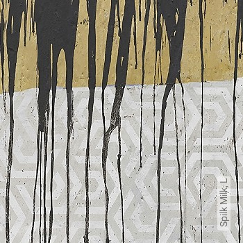 Preis:870,00 EUR - Kollektion(en): - Tapeten in Grau - FotoTapete