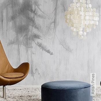 Preis:378,30 EUR - Kollektion(en): - Tapeten in Grau