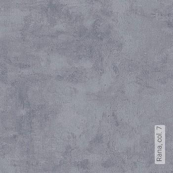 Preis:47,95 EUR - Kollektion(en): - Tapeten in Grau