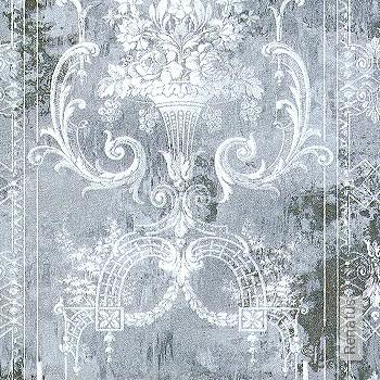Preis:265,00 EUR - Kollektion(en): - Tapeten in Grau