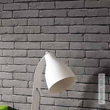 Preis:38,85 EUR - Kollektion(en): - Tapeten in Grau