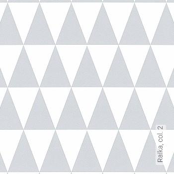Preis:59,95 EUR - Kollektion(en): - Tapeten in Grau