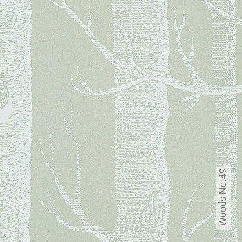 Preis:96,30 EUR - Kollektion(en): - Tapeten in Grau