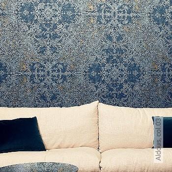 Preis:135,20 EUR - Kollektion(en): - Tapeten in Grau