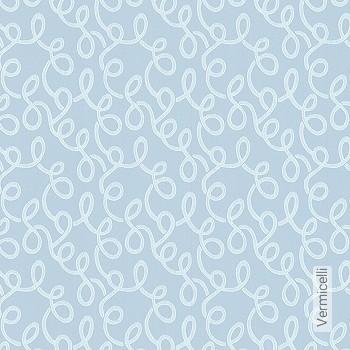 Preis:118,00 EUR - Kollektion(en): - Tapeten in Grau