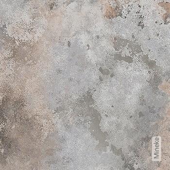 Preis:83,20 EUR - Kollektion(en): - Tapeten in Grau