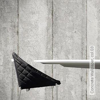 Preis:199,00 EUR - Kollektion(en): - Tapeten in Grau