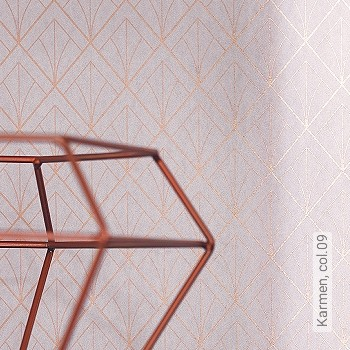 Preis:62,65 EUR - Kollektion(en): - Tapeten in Grau - Tapeten in Grau