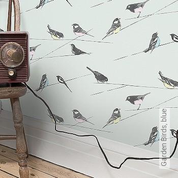 Preis:78,00 EUR - Kollektion(en): - Tapeten in Grau - Tapeten in Grau
