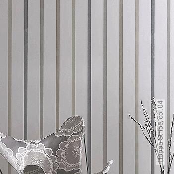 Preis:61,20 EUR - Kollektion(en): - Tapeten in Grau - Tapeten in Grau