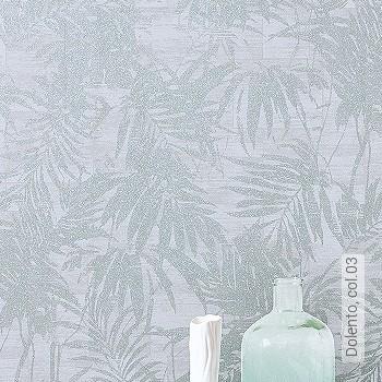 Preis:56,00 EUR - Kollektion(en): - Tapeten in Grau - Tapeten in Grau