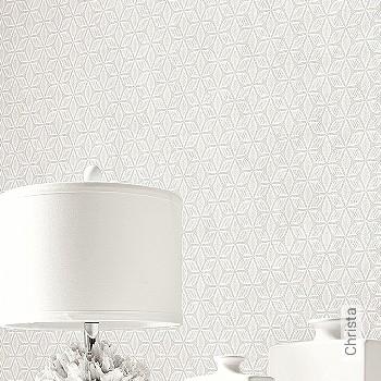 Preis:121,20 EUR - Kollektion(en): - Tapeten in Grau - Tapeten in Grau