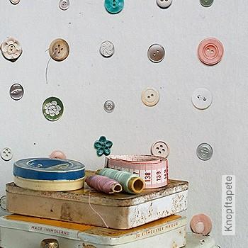 Preis:135,00 EUR - Kollektion(en): - Tapeten in Grau - Tapeten in Grau