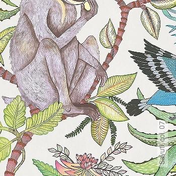 Preis:101,70 EUR - Kollektion(en): - Tapeten mit Vogelmotiven