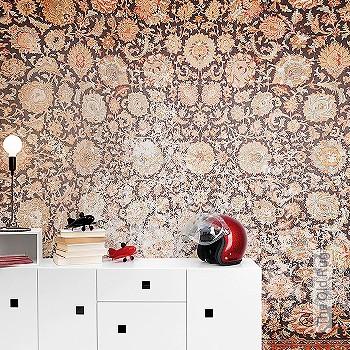 Preis:633,00 EUR - Kollektion(en): - Teppich - NEUE Tapeten