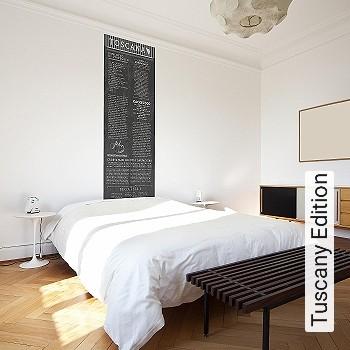 Preis:85,75 EUR - Kollektion(en): - Text
