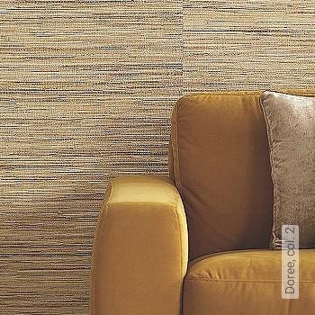 Preis:140,00 EUR - Kollektion(en): - Textil, Gras, Metall - NEUE Tapeten