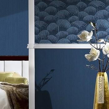 Preis:84,95 EUR - Kollektion(en): - Textil, Gras, Metall
