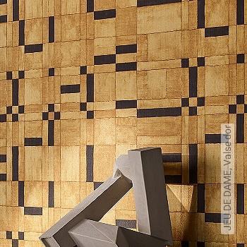 Preis:240,00 EUR - Kollektion(en): - Textil, Gras, Metall