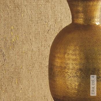 Preis:209,00 EUR - Kollektion(en): - Textil, Gras, Metall