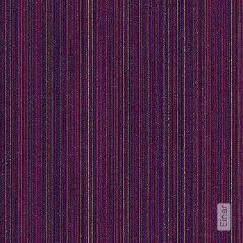 Preis:59,95 EUR - Kollektion(en): - Textil, Gras, Metall