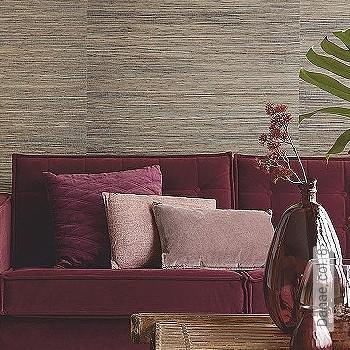 Preis:155,00 EUR - Kollektion(en): - Textil, Gras, Metall