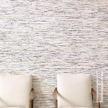 Preis:173,00 EUR - Kollektion(en): - Textil - NEUE Tapeten