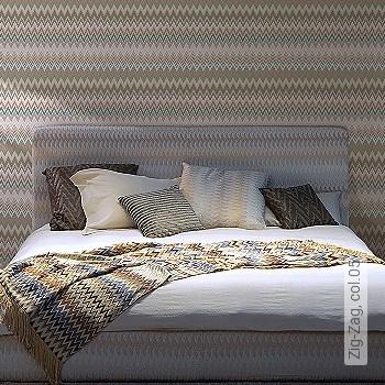 Preis:69,95 EUR - Kollektion(en): - Textil - NEUE Tapeten