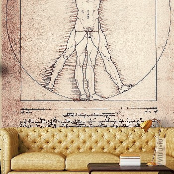 Preis:659,00 EUR - Kollektion(en): - Textil - NEUE Tapeten