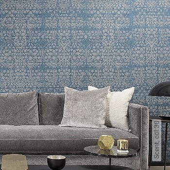 Preis:149,00 EUR - Kollektion(en): - Textil - NEUE Tapeten
