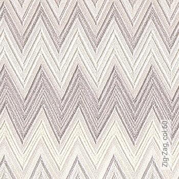 Preis:69,95 EUR - Kollektion(en): - Textil