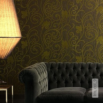 Price:121,28 EUR - Kollektion(en): - Textile & natural wallpaper