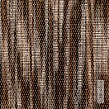 Price:34,72 EUR - Kollektion(en): - Textile & natural wallpaper