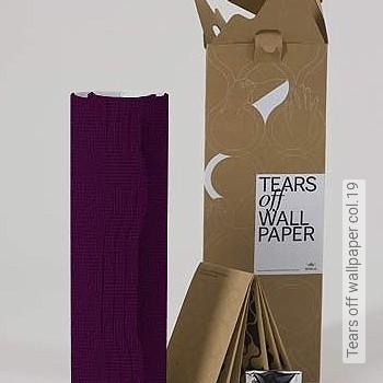 Price:25,14 EUR - Kollektion(en): - Textile