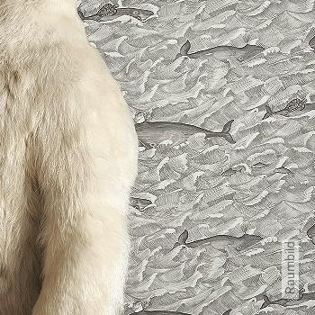 Preis:107,00 EUR - Kollektion(en): - Tier Tapeten