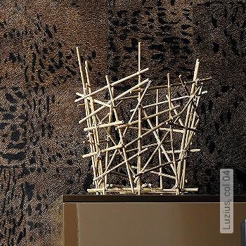 Preis:158,00 EUR - Kollektion(en): - Tierhaar