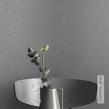 Preis:72,00 EUR - Kollektion(en): - TopTapeten - NEUE Tapeten