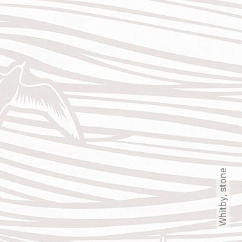 Preis:58,50 EUR - Kollektion(en): - TopTapeten