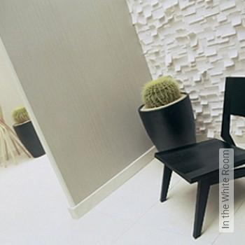 Preis:177,00 EUR - Kollektion(en): - Tracy Kendall