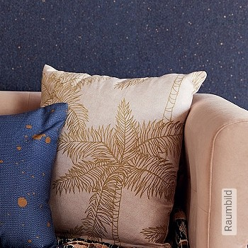 Preis:54,95 EUR - Kollektion(en): - Trendfarbe Blau - NEUE Tapeten