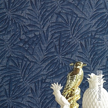 Preis:118,50 EUR - Kollektion(en): - Trendfarbe Blau