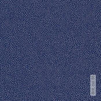 Preis:85,20 EUR - Kollektion(en): - Trendfarbe Blau