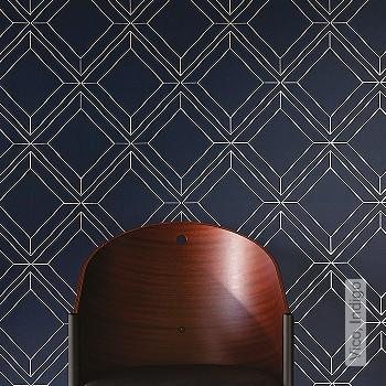 Preis:78,00 EUR - Kollektion(en): - Trendfarbe Blau