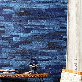 Preis:211,00 EUR - Kollektion(en): - Trendfarbe Blau