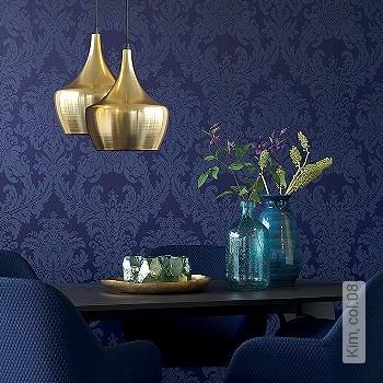 Preis:89,95 EUR - Kollektion(en): - Trendfarbe Blau