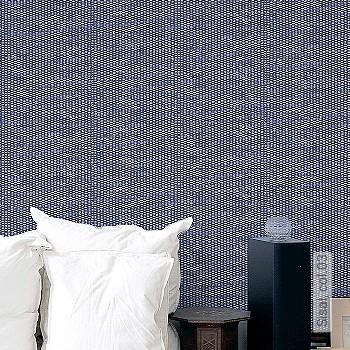 Preis:86,20 EUR - Kollektion(en): - Trendfarbe Blau