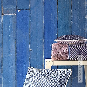 Preis:199,00 EUR - Kollektion(en): - Trendfarbe Blau