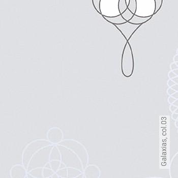 Preis:40,40 EUR - Kollektion(en): - TresTintas