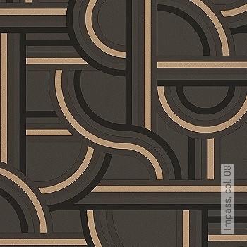 Preis:48,20 EUR - Kollektion(en): - Trocken restlos abziehbar