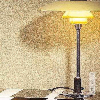 Preis:41,00 EUR - Kollektion(en): - Trocken restlos abziehbar